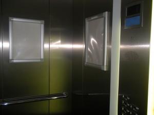 фото лифты рамки 003